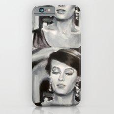 Le rêve de X Slim Case iPhone 6s