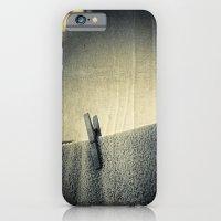 Peg iPhone 6 Slim Case
