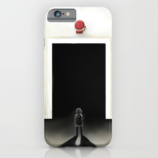 Day one iPhone & iPod Case
