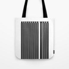 Wang Tote Bag