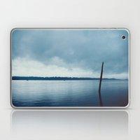 Solus Laptop & iPad Skin