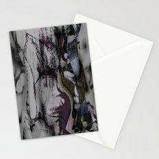 Schizo Stationery Cards