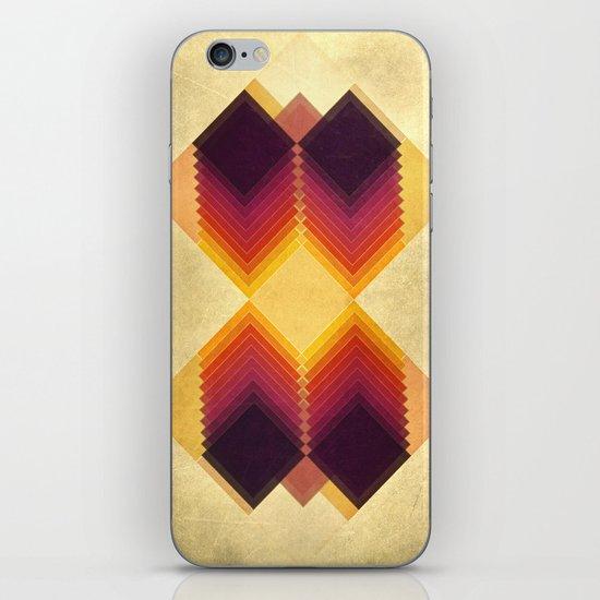 22 iPhone & iPod Skin