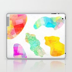 Semisoft Laptop & iPad Skin