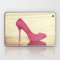 Get high Laptop & iPad Skin