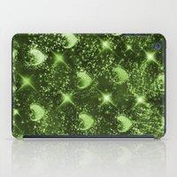 Bittersweet iPad Case