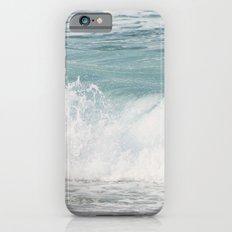 See iPhone 6s Slim Case
