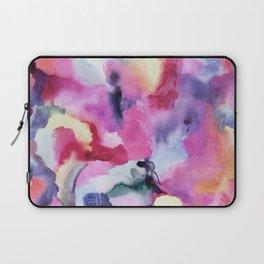 Laptop Sleeve - RY06 - Georgiana Paraschiv