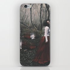 Deteriorate  iPhone & iPod Skin