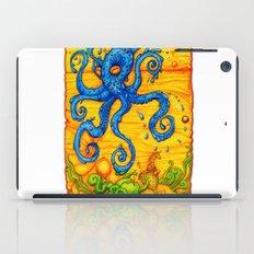 Waterpus iPad Case