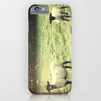 Dedicated Followers iPhone 6 Slim Case