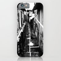 Transitions #5 iPhone 6 Slim Case