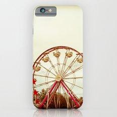 Follow the Stars iPhone 6 Slim Case