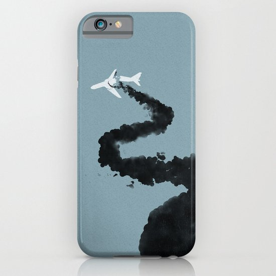 Eight One Five. iPhone & iPod Case