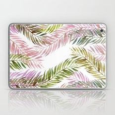 tropical florest Laptop & iPad Skin