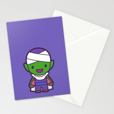 Piccolo Stationery Cards
