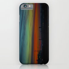 Amazing View  iPhone 6s Slim Case