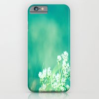 iPhone & iPod Case featuring Perfect place by  Alexia Miles photography