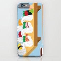 Alpaca Sushi iPhone 6 Slim Case