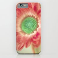 She's Not Alone iPhone 6 Slim Case