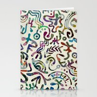 Play! Stationery Cards