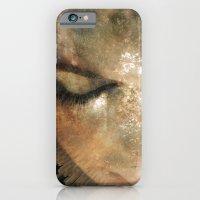 Lucid Dream #3 iPhone 6 Slim Case