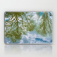 TREE-FLECTS Laptop & iPad Skin