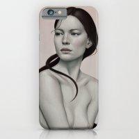254 iPhone 6 Slim Case