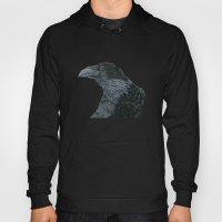 Raven Croft 2 Hoody