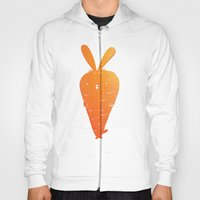 Cabbit Hoody