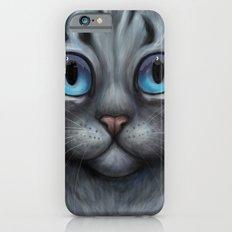Feathertail iPhone 6 Slim Case