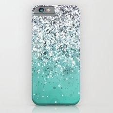 Spark Variations I Slim Case iPhone 6s