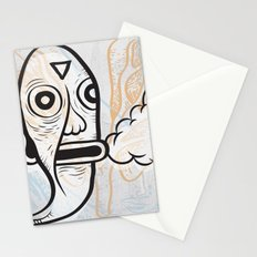 Tener Stationery Cards