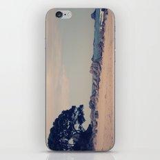 Summer Escape iPhone & iPod Skin