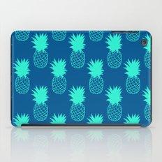 Ananas iPad Case
