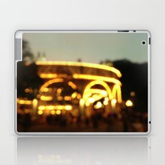 Everland Laptop & iPad Skin