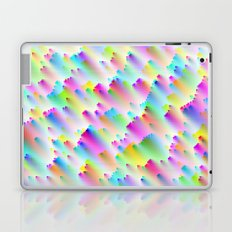 port17x8d Laptop & iPad Skin