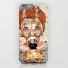Atomic Slim Case iPhone 6s