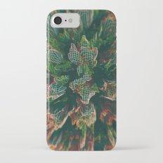 ROSES I Slim Case iPhone 7