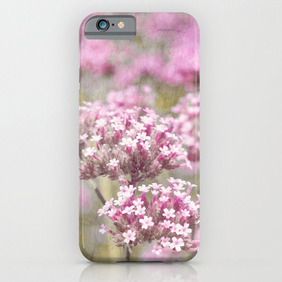 catmint iPhone & iPod Case