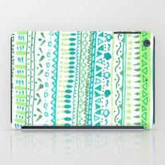 Design iPad Case