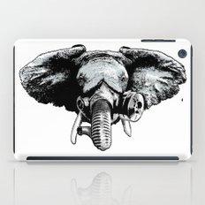 Earth Song iPad Case