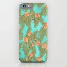 Summer Calling iPhone 6s Slim Case