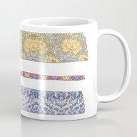 Color Your Life Mug