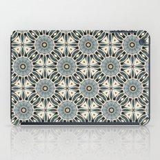 kalei 4 iPad Case