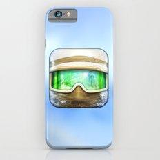 Hoth Rebel Trooper iPhone 6s Slim Case