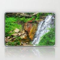 Cuyahoga Valley National… Laptop & iPad Skin