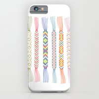 Forever Friends iPhone 6 Slim Case