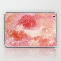 #09. MEGHANN Laptop & iPad Skin