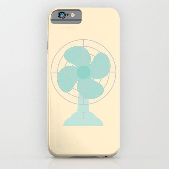 #86 Fan iPhone & iPod Case